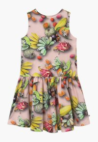 Molo - CANDECE - Jersey dress - tutti frutti - 1