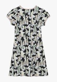 Molo - CAMELLIA  - Žerzejové šaty - multicolor - 1