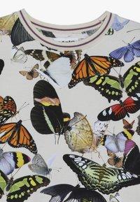 Molo - CONNY - Žerzejové šaty - multi-coloured - 3