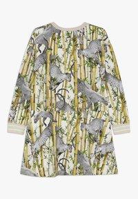Molo - CONNY - Jersey dress - multi-coloured - 1
