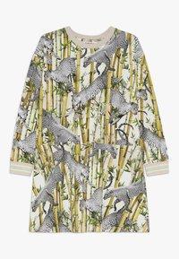 Molo - CONNY - Jersey dress - multi-coloured - 0