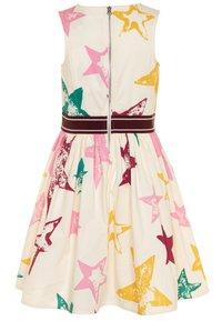 Molo - CARLI - Denní šaty - multicolor - 1