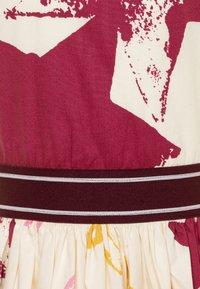 Molo - CARLI - Denní šaty - multicolor - 2