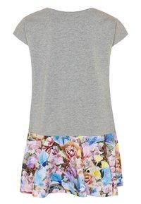 Molo - CAELEY - Žerzejové šaty - multicolor - 1