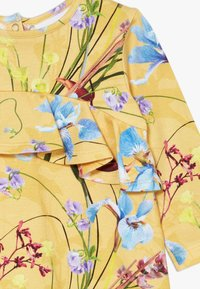 Molo - COLETTA - Jersey dress - the art of flowers - 4
