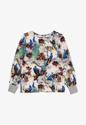 RYLEE - Långärmad tröja - rose/multicolor