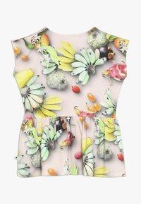 Molo - RAYNA - Print T-shirt - multi-coloured - 1