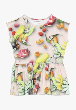 RAYNA - Print T-shirt - multi-coloured