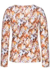 Molo - ROSITA - Long sleeved top - multicolor - 1