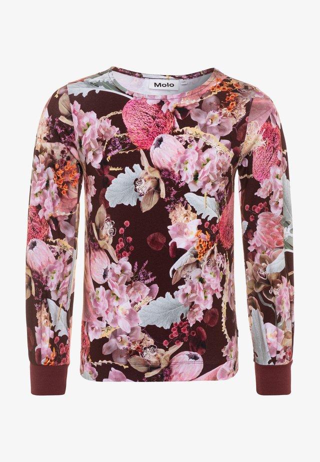 RYLEE - Långärmad tröja - multicolor
