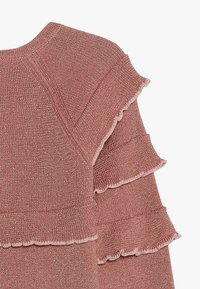 Molo - GILAH - Pullover - rosewater - 3