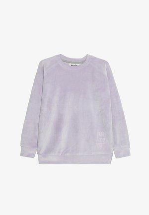 MARILEE - Bluza - frozen lilac