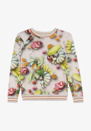 RAEWYN  - Pitkähihainen paita - multi-coloured