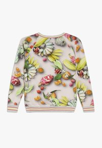 Molo - RAEWYN  - Long sleeved top - multi-coloured