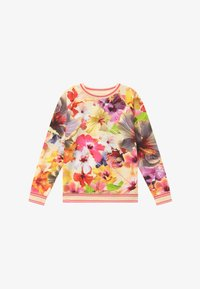 Molo - RAEWYN  - Langarmshirt - multi-coloured - 2