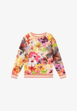 RAEWYN  - Camiseta de manga larga - multi-coloured