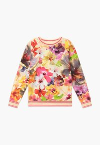 Molo - RAEWYN  - Langarmshirt - multi-coloured - 0