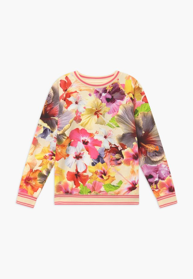 RAEWYN  - Long sleeved top - multi-coloured