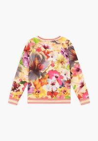 Molo - RAEWYN  - Langarmshirt - multi-coloured - 1