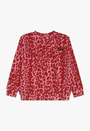 MAXI - Sweatshirts - pink