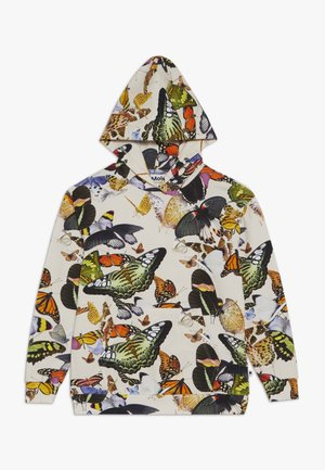 RHONA - Hoodie - multi-coloured