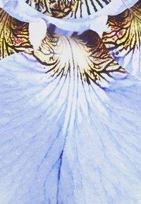Molo - MARINA - Mikina - blue - 2