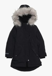 Molo - PEACE - Winter coat - very black - 0
