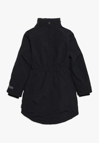 Molo - PEACE - Winter coat - very black