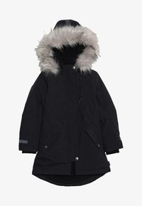 Molo - PEACE - Winter coat - very black - 5