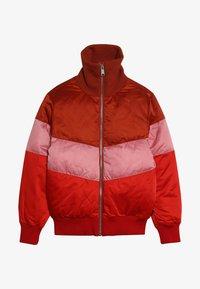 Molo - HEDIA - Zimní bunda - rooibos - 3