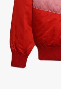Molo - HEDIA - Zimní bunda - rooibos - 4