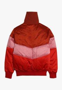 Molo - HEDIA - Zimní bunda - rooibos - 1