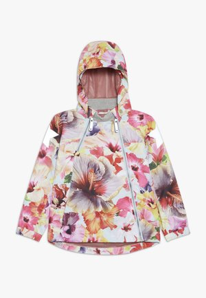 HOPLA - Impermeable - multicolor