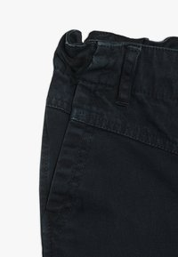 Molo - ATLAN - Jean slim - carbon - 2