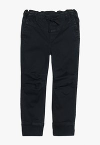Molo - ATLAN - Jean slim - carbon - 0