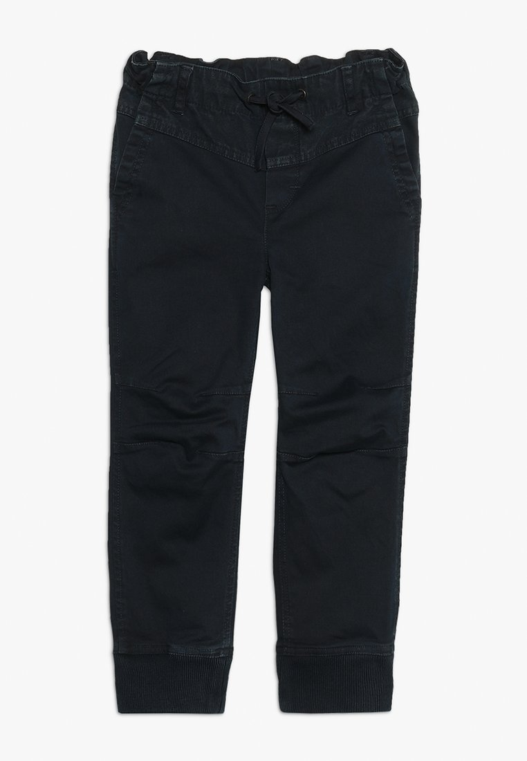 Molo - ATLAN - Jean slim - carbon