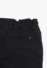 Molo - ATLAN - Jean slim - carbon - 5