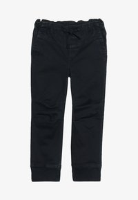 Molo - ATLAN - Jean slim - carbon - 4