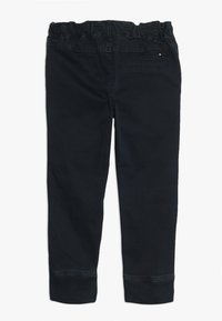 Molo - ATLAN - Jean slim - carbon - 1