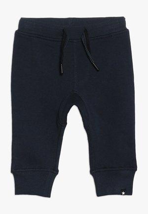 STAN - Pantalones - carbon