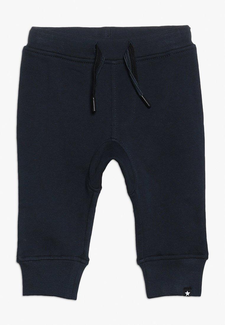 Molo - STAN - Pantalon classique - carbon