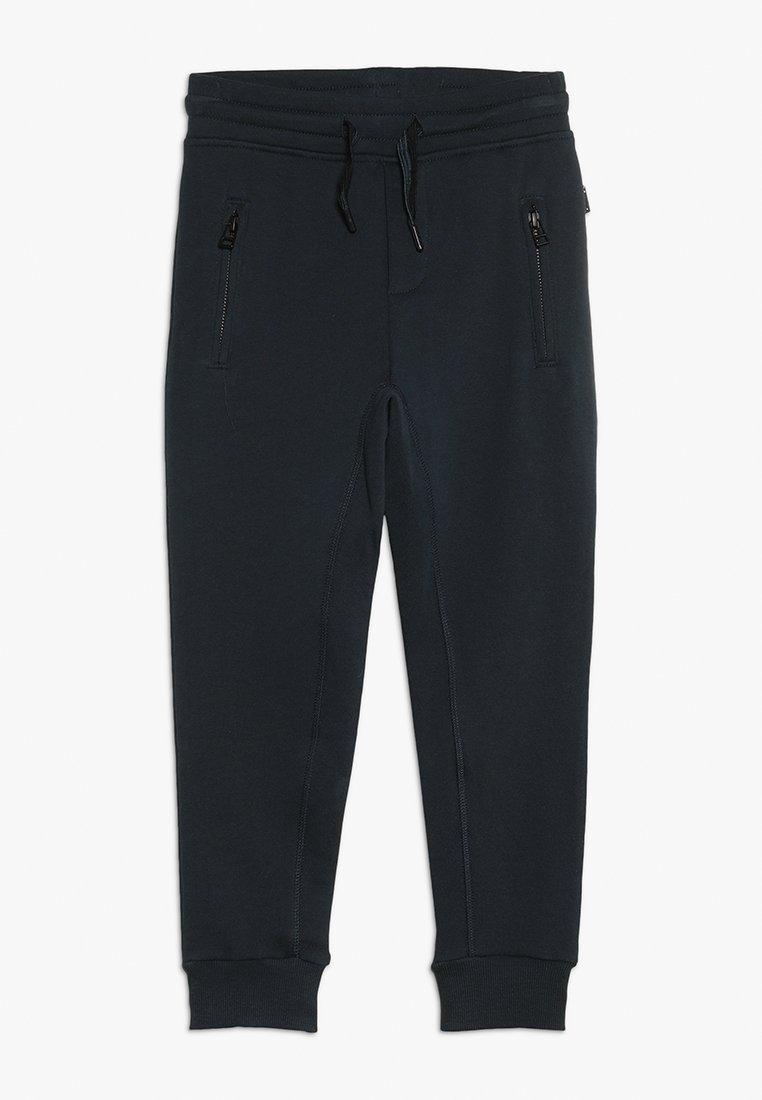 Molo - ASH - Pantalones deportivos - carbon