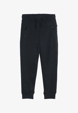 ASH - Pantalon de survêtement - carbon