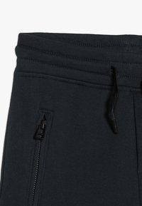 Molo - ASH - Pantalon de survêtement - carbon - 3