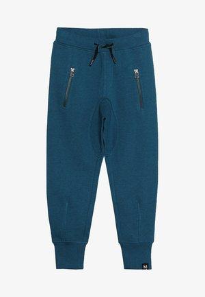 ASHTON - Teplákové kalhoty - frozen deep