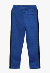 Molo - ANAKIN - Pantalon de survêtement - true blue - 1