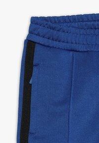 Molo - ANAKIN - Pantalon de survêtement - true blue - 2
