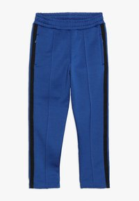 Molo - ANAKIN - Pantalon de survêtement - true blue - 0