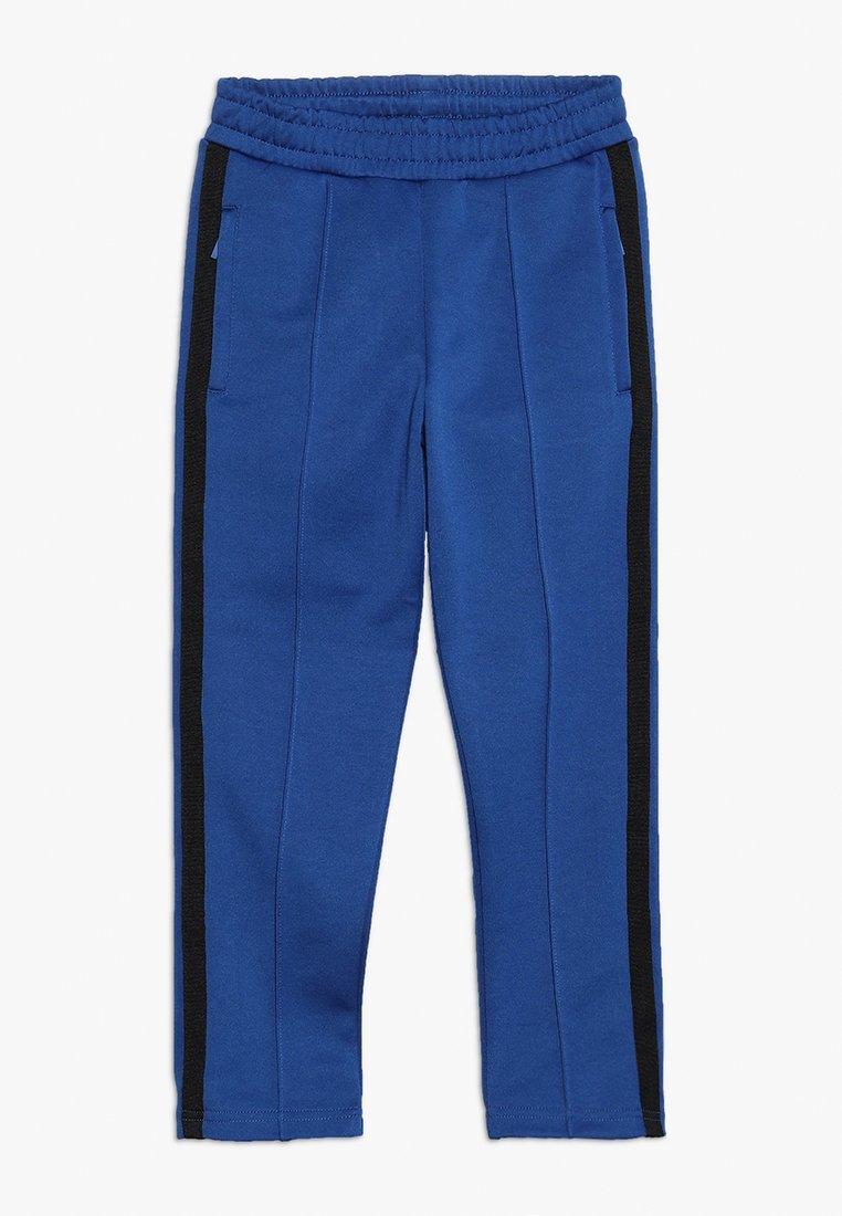 Molo - ANAKIN - Pantalon de survêtement - true blue