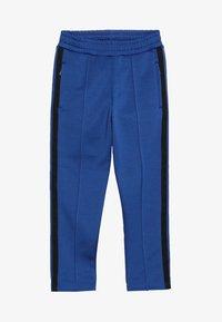 Molo - ANAKIN - Pantalon de survêtement - true blue - 3
